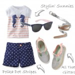 Celebrate Spring Carter's Style! + $50 Giveaway