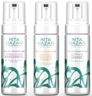 Rita-Hazan-Product-copy