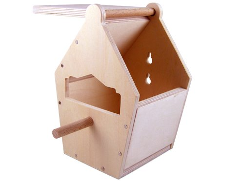 lowes-kids-clinic-birdhouse
