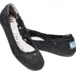 Deals on TOMS for Women, Men and Kids on Zulily