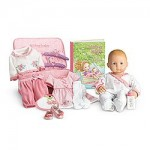 The TODAY Show Jill's Steals And Deals For March 13, 2014 – American Girl
