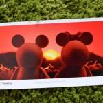 Blank Vinylmation Love Story Dedicate A Frame