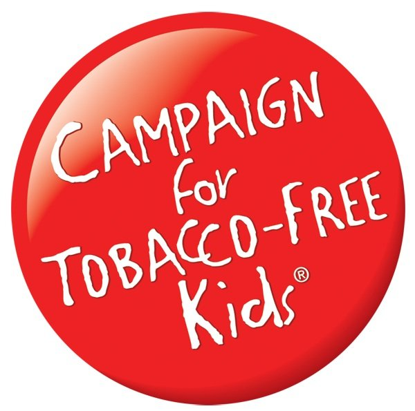 Campaign for Tabacco-Free Kids