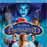Disney Enchanted