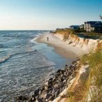 Visiting Gulf County Florida & Vacation Sweepstakes