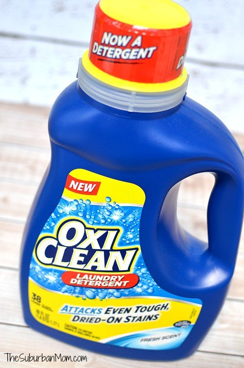 Oxiclean Products Video Search Engine At Search Com