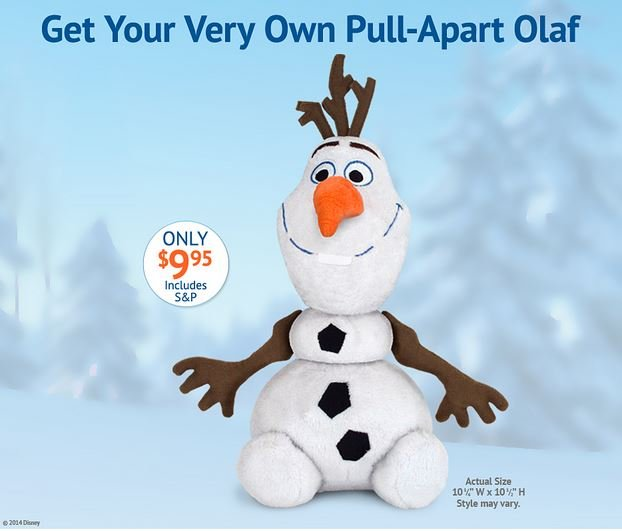 disney-movie-rewards-olaf