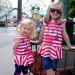 Disney's New Magic At Play Kids Clothes At Kohl's