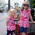 Disney's New Magic At Play Kids Clothes At Kohl's