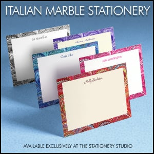 tss-italian-marble-stationery-cropped4