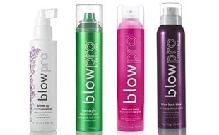 Blowpro-Product-copy-jpg_212835