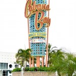 Cabana Bay Beach Resort Universal Orlando