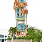 7 Reasons To Stay At Cabana Bay Beach Resort At Universal Studios Orlando