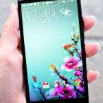 HTC One (M8) Harman Kardon Edition