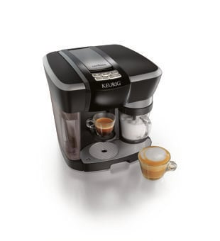 Keurig-Product-copy-jpg_191310