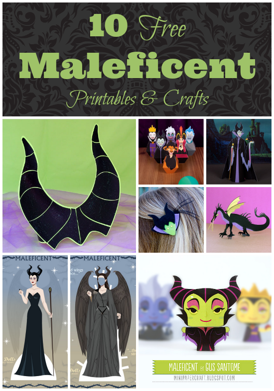 Disney 39 s Maleficent Clip Elle