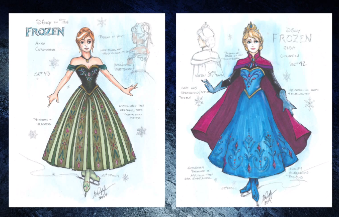 disney-on-ice-frozen-costumes1