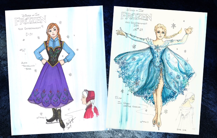 disney-on-ice-frozen-costumes2