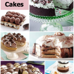 20+ Beautiful Ice Cream Cakes