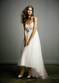 David-s-Bridal-Product-copy-jpg_193523
