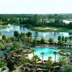 Have A Summer Blast At Hilton Bonnet Creek Resort In Orlando