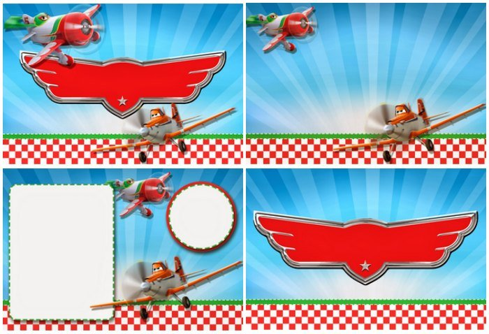 Disney Planes Fire Rescue Crafts Free Printables Birthday Party Ideas on free movie night party printables by printabelle