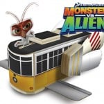 lowes-monsters-vs-aliens