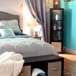 Better Homes Gardens Bedroom