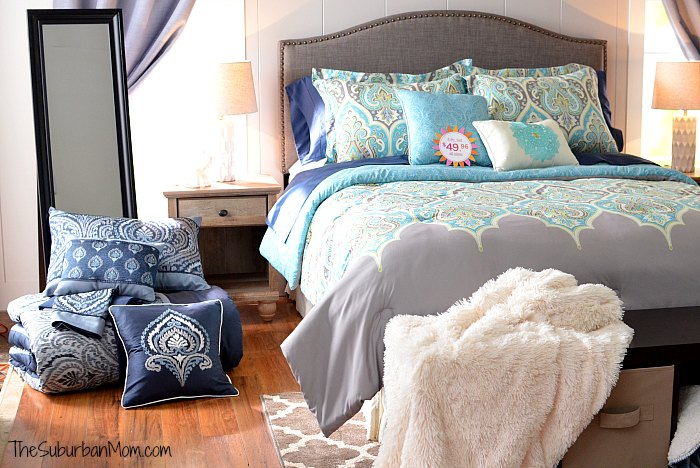 home Headboards images
