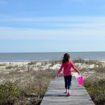 The Relaxing Florida Vacation You've Been Craving – Gulf County, Florida