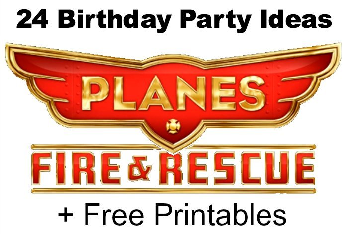 helicopter template with Disney Planes Fire Rescue Crafts Free Printables Birthday Party Ideas on Four Point Bridle furthermore Hyuga And Izumo Classes 603034912 as well Deadpool besides Youre The Best Ndiy9y also 2014 04 01 archive.