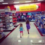 Get Excited – It's Back-To-School Shopping Time
