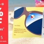 15 Off TwoSmiles Gift Cards
