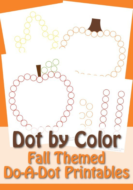 26 Free Printable Dot Marker Templates Of Butterfly Do A Dot Art ... | 786x550
