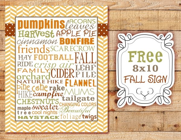free printable fall party invitations Josemulinohouseco