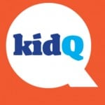 KidQ Scholastic Parent Child