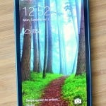 My New Love: The Samsung Galaxy S5 Sport