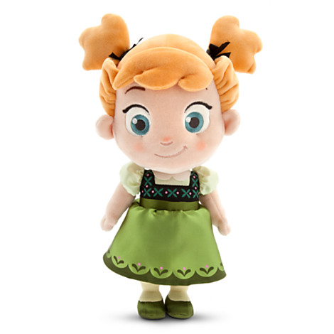 disney-store-anna-toddler-plush