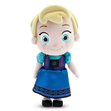 disney-store-elsa-toddler-plush