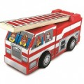 lowes-build-grow-firetruck