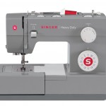 singer-4432-sewing-machine