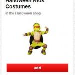 target-halloween-costume-cartwheel