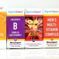 Superior Source Vitamins 2