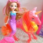 Barbie And The Secret Door Giftset ~ Giveaway