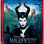 Maleficent Is Marvelous