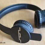 Go Wireless With SOL REPUBLIC Tracks AIR Wireless Headphones ~ Giveaway