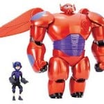 Disney Day of Deals at Amazon – Big Hero 6, Frozen, Toy Story and More!
