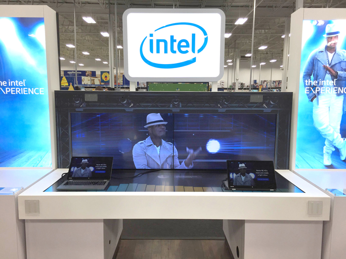 intel-experience-digital-dj