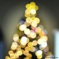 5 Tips To Make Gift Giving Easier This Holiday Season
