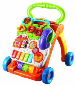 vtech-learning-walker